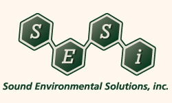 Sound Environmental Solutions, inc.
